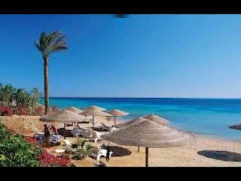 Hurghada Holidays and Vacations Packages