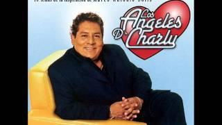 Los Angeles de Charly - Tu Hombre Perfecto