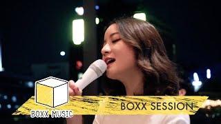 [ BOXX SESSION ] ความลับมีในโลก [ SECRET ] - INK WARUNTORN
