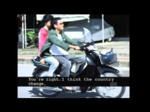 prostitution documentary  in thailand