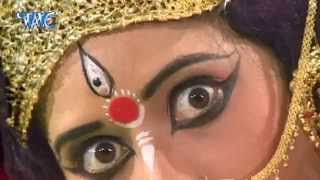 Hindi Mata Bhajan - श्री दुर्गा सप्तशती - Durga Saptshati MahishaSur Vadh || Sanjo Baghel