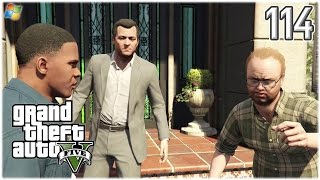 GTA5 │ Grand Theft Auto V 【PC】 - 114