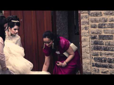 asian-wedding-cinematography-,-rio-grande-bradford-pakistani-wedding-highlights