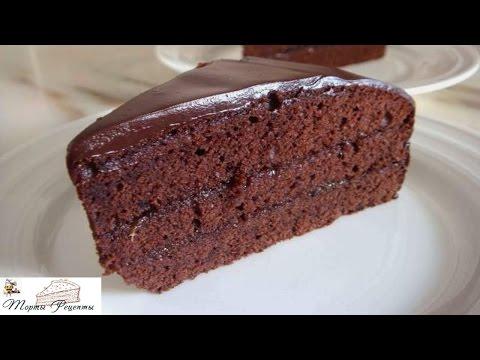рецепты и простые торты дешевые фото с самые