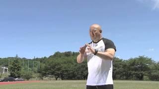 和田良覚 ハイパーストレングス肉体改造法 SPD-9556