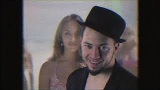 Korporobot [Official] - Zatrzymaj Mnie [Music Video]