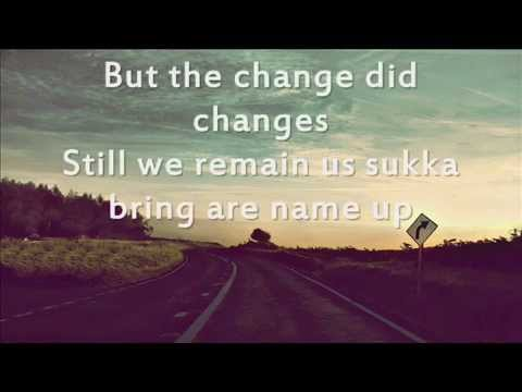 Travis Mills- Young & Stupid ft. T.I. Lyrics
