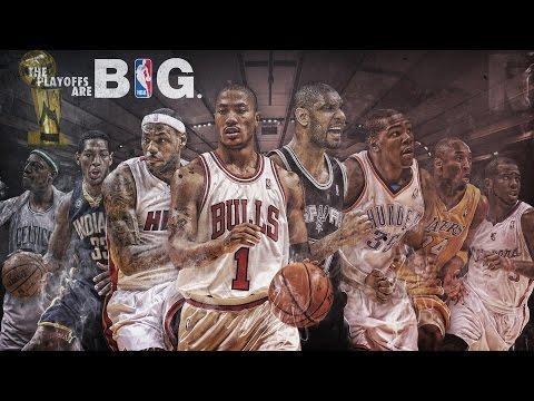 NBA - NEW LEVEL