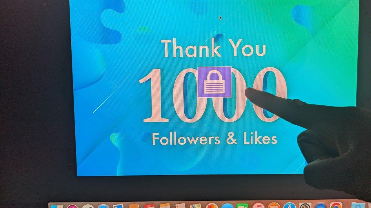 Lock and Unlock a Dell Monitor | TechspertHelp