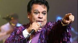Te Sigo Amando - Juan Gabriel - Karaoke