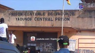 JOURNAL 20H DU VENDREDI 14 DÉCEMBRE 2018 - ÉQUINOXE TV