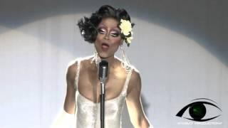 Teryl Lynn Foxx- Final Night Talent