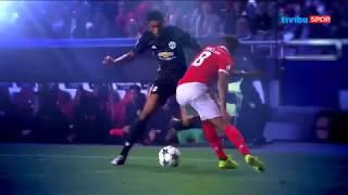 UEFA Champions League 2018 Intro - MasterCard & Pepsi TR