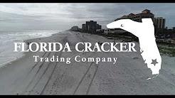 Florida Cracker Trading Company-Jacksonville Opening