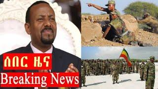 Ethiopia: የዕለቱ ዜና - Ethiopian Amharic daily news from (VOA) 29 Nov, 2010