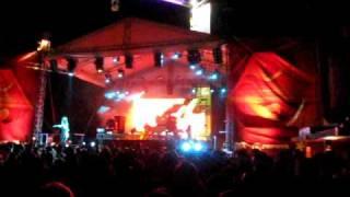 Above & Beyond - Meck feat. Dino - Feels Like A Prayer (Bart Claessen Dub Mix)