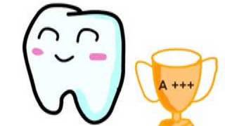 My Shiny Teeth and Me Animation