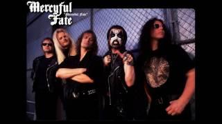 Mercyful Fate - Mercyful Fate [Medley]