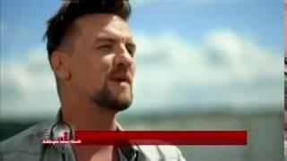 Ben Zucker - Na und?! 2017