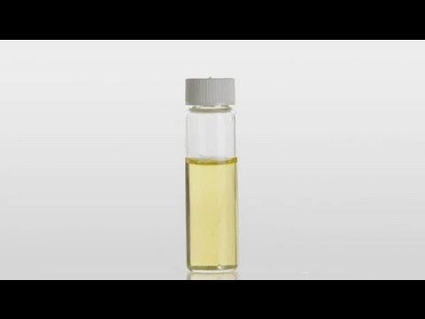 Best facial serum for dry sensitive skin