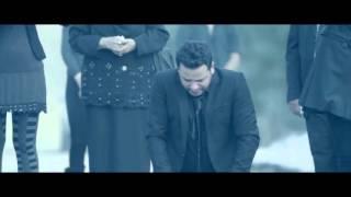 اسامه عبدالغني طول الطريق - Osama Abdelgany Tol eltarek