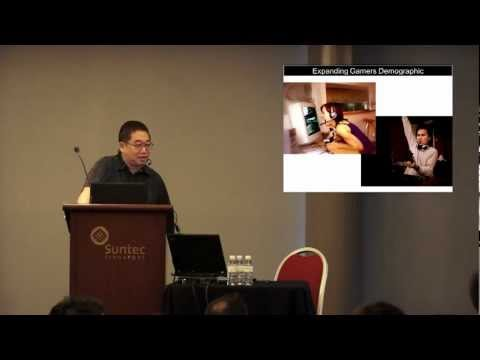 Monetization and Online Payment in Southeast Asia: Emerging Trends and Challenges | Rivai ADIDHARMA