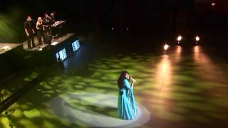 Amanda Miguel - Donde Brilla El Sol