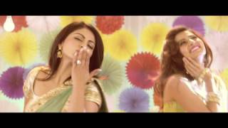 Beauty Parlor Full HD Video song by Neha Kakkar & Ikka | Latest Punjabi Song 2017