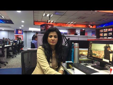 और कितने नीरव-कोठारी...सरकार, कब थमेगा भ्रष्टाचार? ANJANA OM KASHYAP LIVE | NEWS TAK