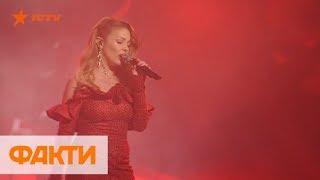 M1 Music Awards 2019: когда смотреть и участники