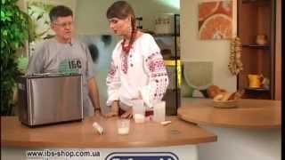 Полезные советы как выбрать хлебопечь и приготовить хлеб