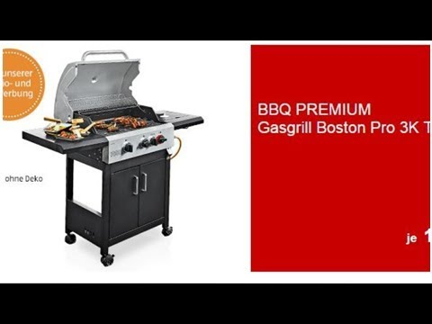 Aldi Gasgrill Boston Test : Enders bbq gasgrill boston k gas grill edelstahl