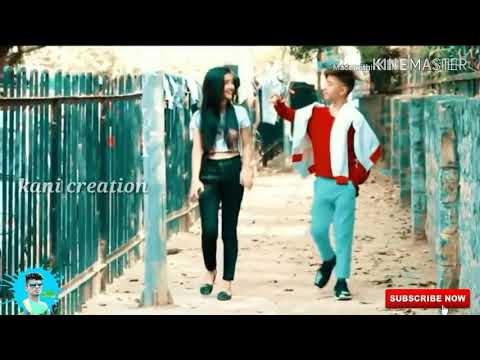 love-song-in-tamil