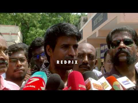 shankar IAS Academy founder shankar Commits Suicide shankar ias academy news, tamil news live