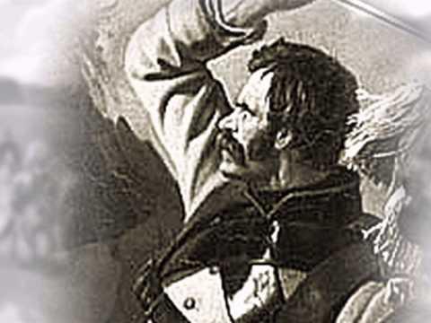 0 - Леонтий Коренной – русский герой, удививший Наполеона