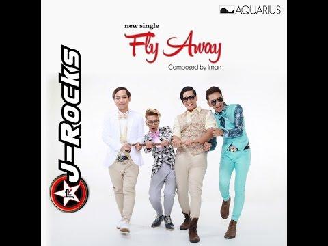 J-Rocks - Full Album