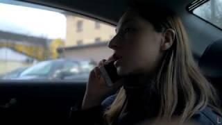 Наши люди на такси за хлебом не ездят ))