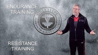 Hypertension and Lifestyle Factors with Dr. Jonathon Sullivan thumbnail