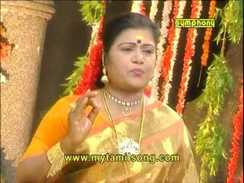 Amma Amma Palayathamma by L.R.Eswari