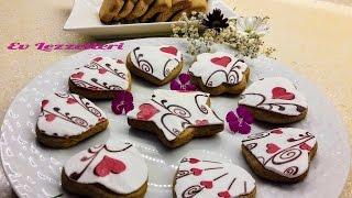Butik kurabiye tarifi- Şeker hamuru ile kurabiye süslemesi- Anneler günü haftası- Ev Lezzetleri