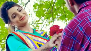 New Love Whatsapp Status Mashup || Mere Sona Re Sona Re Sona