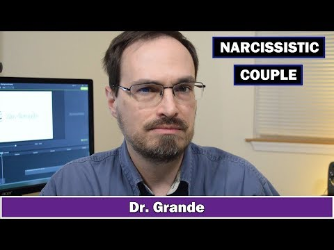 What If Both People In A Romance Are Narcissists? | Are Narcissists Attracted To Each Other?