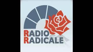 12/02/2019 - RADIO RADICALE -