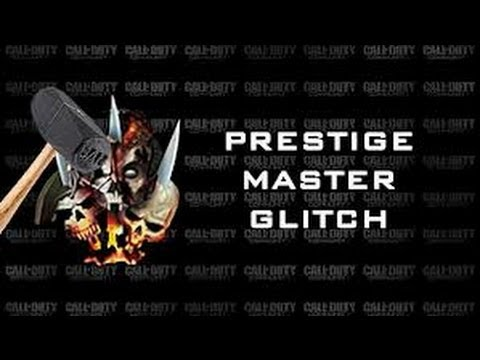 (PATCHED) Prestige Glitch Accounts/Thanks for 100 Subs!