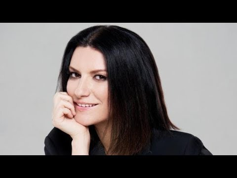 Laura Pausini Radio Italia intervista 22 marzo 2018