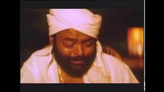 Video Manivannan, Goundamani And Sathyaraj Best Comedy : Maaman Magal download MP3, 3GP, MP4, WEBM, AVI, FLV April 2018
