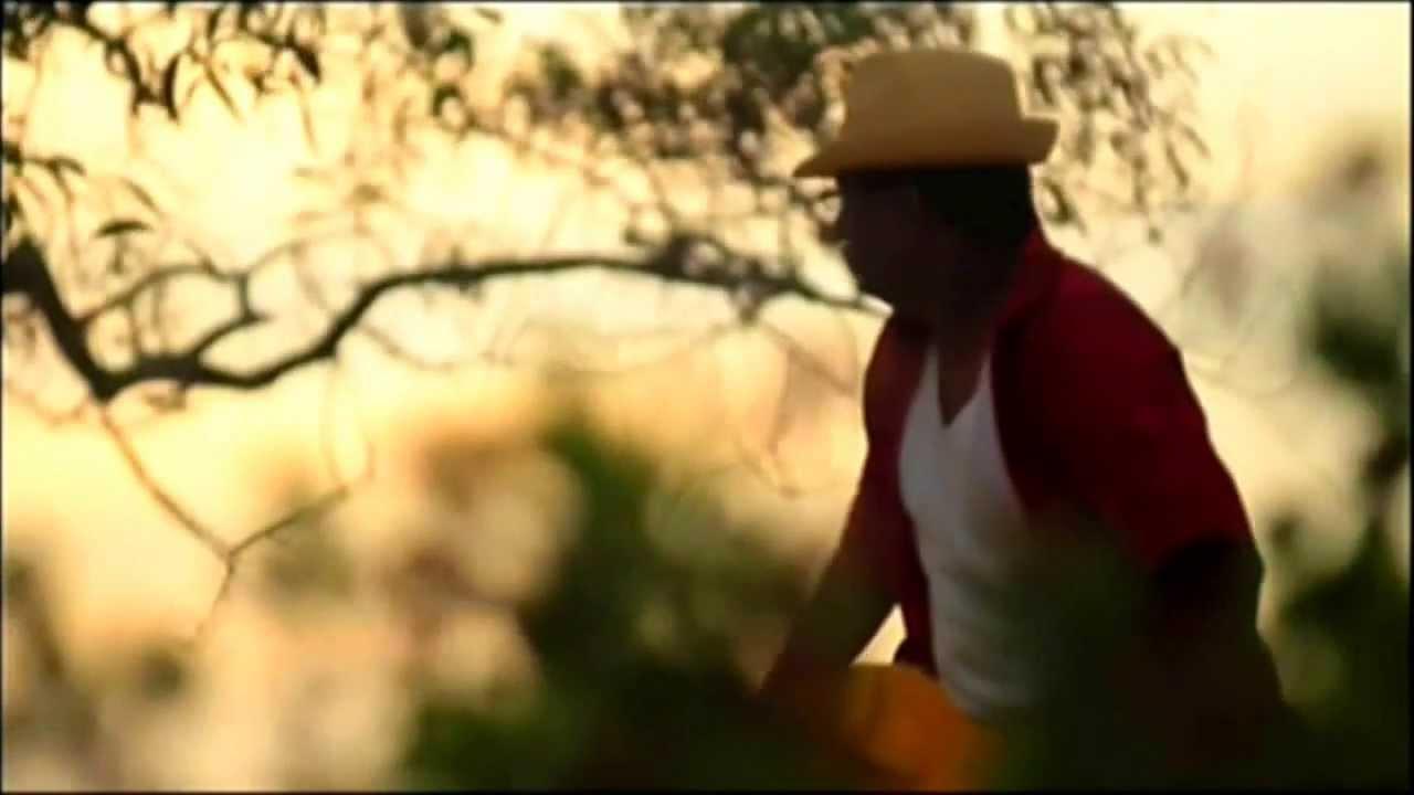 Kadhal Endru Unarvugal HD - Yaar Solvathu ( Vaanavil Drama )