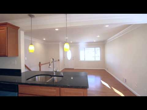 222 Sunset Drive, Glen Burnie MD 21060 - House for Sale in Glen Burnie MD