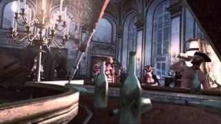 Трейлер мультиплеера | Assassin's Creed 4. Черный флаг [RU]