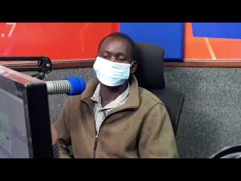 Download Njanjo ya Mũtũrĩre Reunion Part 3    Man Nyari na Mercy Nungari